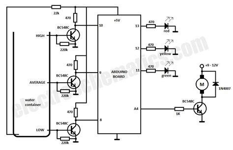 Help With Circuit Why Does This Work