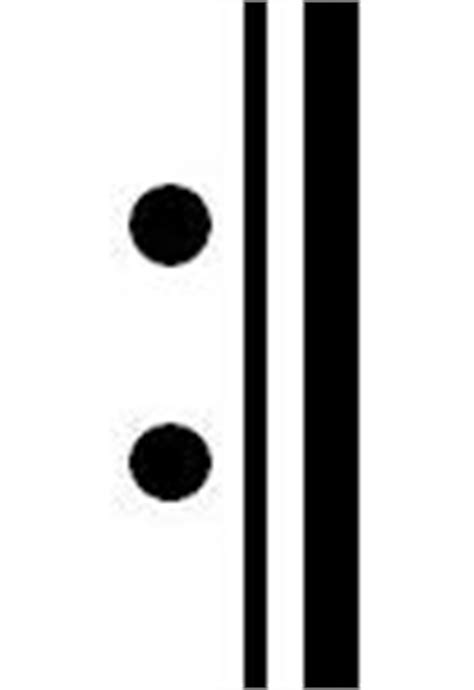 And i want to put this song to repeat. Reading Music Lesson #41: Repeat Signs - Music Reading Savant