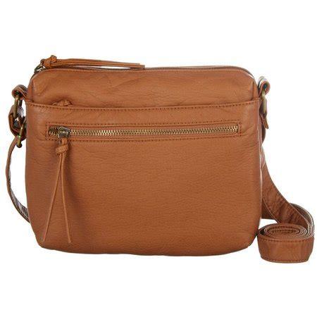 bueno washed small crossbody handbag bealls florida