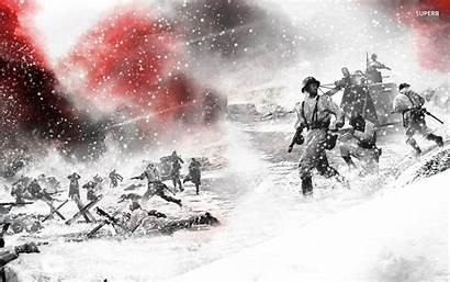 Company Heroes Wallpapers Wallpapercave