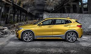 Dimensions Bmw X2 : bmw x2 uk price specs and release cate for new 2018 car revealed ~ Medecine-chirurgie-esthetiques.com Avis de Voitures