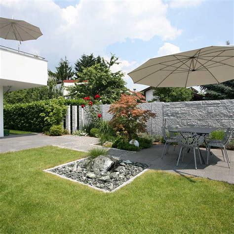 Kleine Gärten by Kleinen Garten Anlegen Und Pflegen Galanet Org