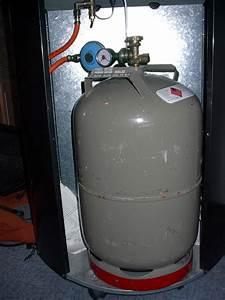 Gasofen Für Geschlossene Räume : gasdruckregler wikipedia ~ A.2002-acura-tl-radio.info Haus und Dekorationen