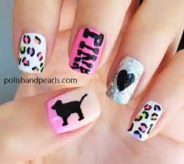 Cool nails and unique nail design ideas