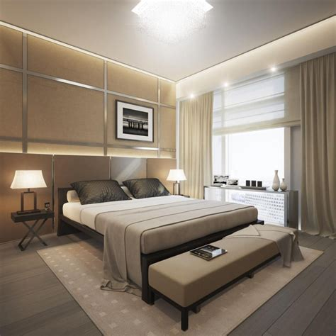bedroom ceiling lighting ideas home lighting design ideas