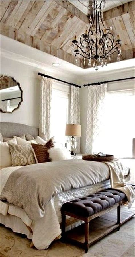 rustic chic master bedroom best 25 earthy bedroom ideas on pinterest inside home 17015 | c4cf120dd503735bc1128c478a846580 masculine master bedroom country master bedroom