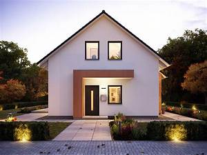 Haus Garten : einfamilienhaus lifestyle 1 massa haus ~ Frokenaadalensverden.com Haus und Dekorationen