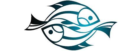 astrologie sternzeichen fische wanderer zwischen zwei welten brigitte de