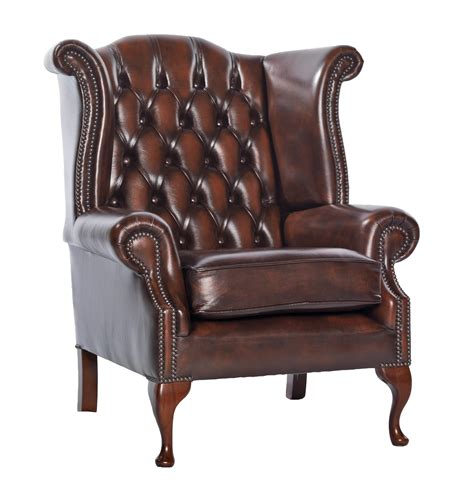 chesterfield sofas for sale chesterfield chairs and sofas sofa chair chesterfield