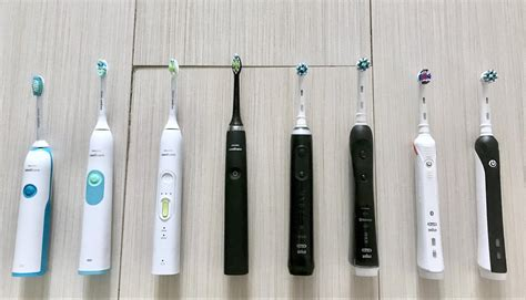 Best Price For B Electric Toothbrush Best Electric Toothbrush Reviews Of 2019 Toothbrush Org