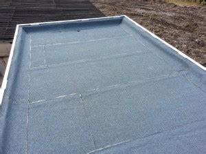 Dach Für Garage : neues dach f r die garage nikolaus lueneburg de ~ Lizthompson.info Haus und Dekorationen