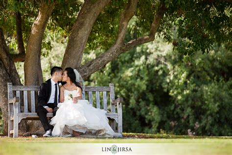 19 los angeles county arboretum and botanic garden wedding