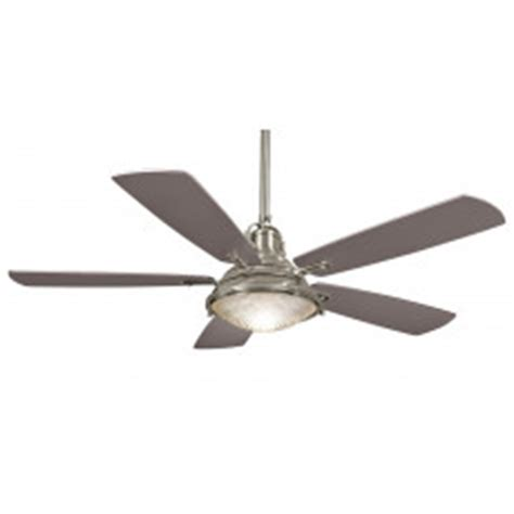 minka aire fan remote troubleshooting minka aire groton ceiling fan manual ceiling fan manuals
