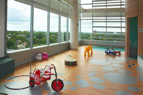 recreation facilities child life golisano childrens