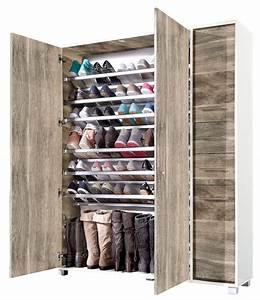 Schuhschränke Für Viele Schuhe : sale 24 schuhschrank schildmeyer pisa otto ~ Markanthonyermac.com Haus und Dekorationen