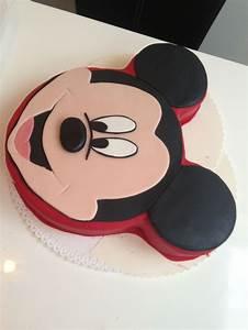 Mickey Mouse Geburtstag : die besten 25 mickey maus torte ideen auf pinterest micky maus torte minnie maus kuchen und ~ Orissabook.com Haus und Dekorationen
