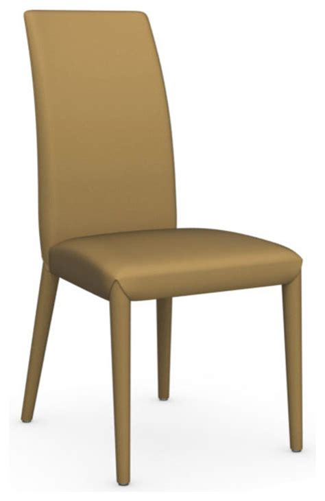 mustard yellow accent chair anais chairs mustard yellow set of 2 modern