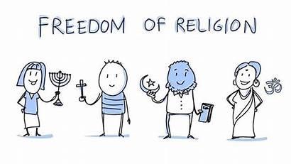 Atheist Permanent Netherlands Freedom Religion Residency Seeker