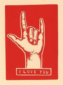 Dear Jacks,: I love you, Mama