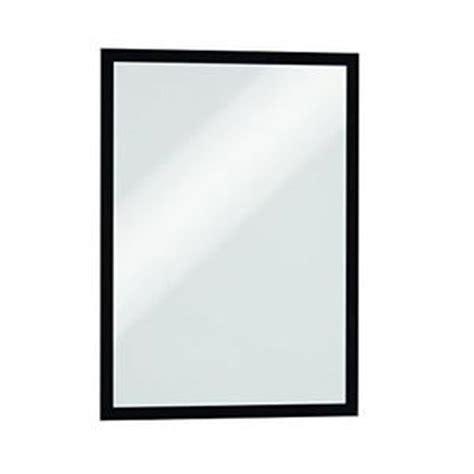 cadre photo grand format achat vente cadre photo grand format pas cher cdiscount