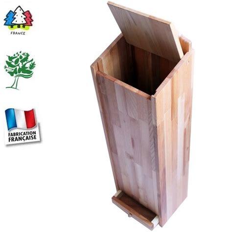 cuisine en hetre massif huche en bois de htre huil achat vente pour le