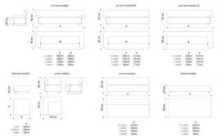 sofa design stressless recliner sofa dimensions loveseat
