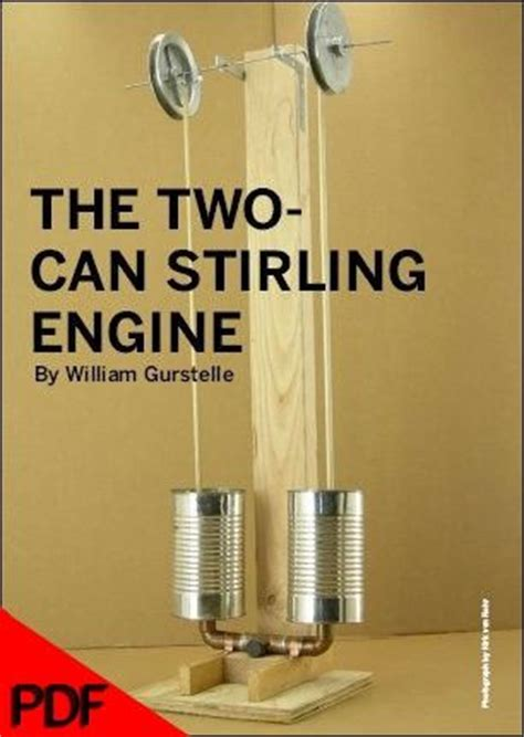 The Book Shed Stirling 1000 ideas about mechanical engineering projects on