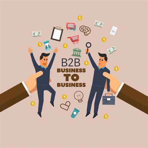 b2b marketing 5 blogging tips for b2b marketers wtwh marketing lab