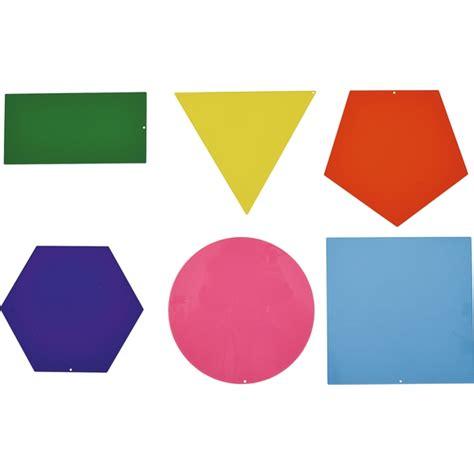 Bild Geometrische Formen by Geometrische Formen Geometrie Mathematik Lernen