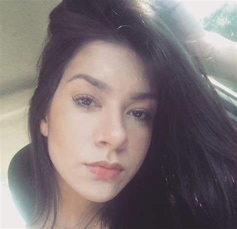 Please Cock Cum Brazilian Ex Sexy Girlfriend Request