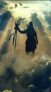224 best images about Mahadev on Pinterest | Hindus, Lord ...