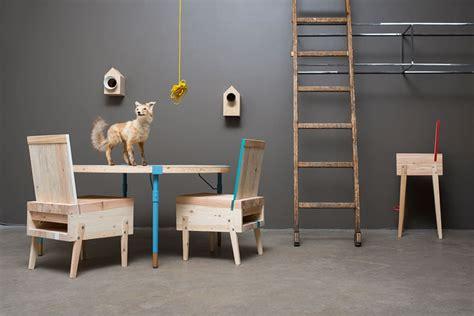 Trendiges Upcyclingmöbel Für Moderne Wohnräume Von Baltic