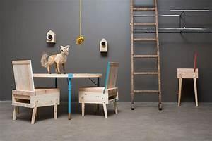 Baltic Design Shop : trendiges upcycling m bel f r moderne wohnr ume von baltic design shop homify ~ Frokenaadalensverden.com Haus und Dekorationen