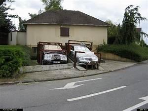 Garage Auto Amiens : cette voiture a une histoire peu banale index en page 1 discussions libres g n ral ~ Gottalentnigeria.com Avis de Voitures
