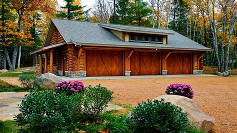 garages converted into homes garages converted into homes log home detached garage log home plans with garage mexzhouse com