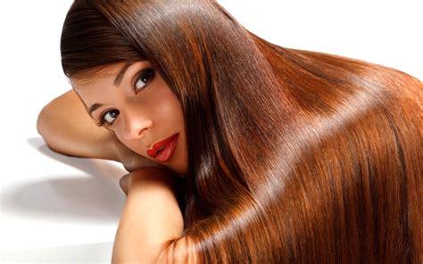 Anti - roos, shampoo