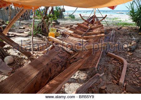 Zanzibar Boat Building by Nungwi Zanzibar Dhow Construction Boat Building