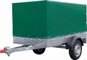 Mobile Pkw Anhänger : pkw anh nger welcher auto pkw anh nger gesamtmasse ~ Whattoseeinmadrid.com Haus und Dekorationen