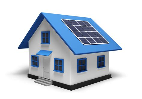 The Many Benefits Of Going Solar At Home Greenne The