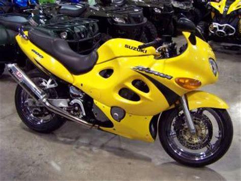 06 Suzuki Katana 600 by 2001 Suzuki Katana 600 For Sale Used Motorcycle Classifieds