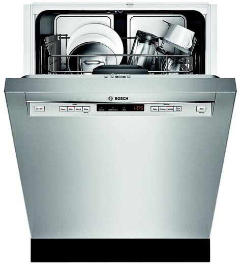cheap kitchen appliances kitchen appliances home appliance warehouse
