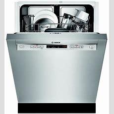 Discount Kitchen Appliances & Home Appliance Warehouse