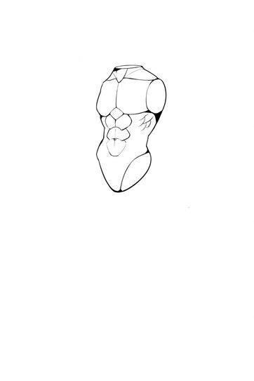 art fortnite drawing easy easy drawing