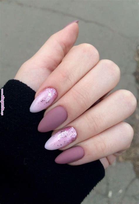 nails nails   pinterest nails nail designs