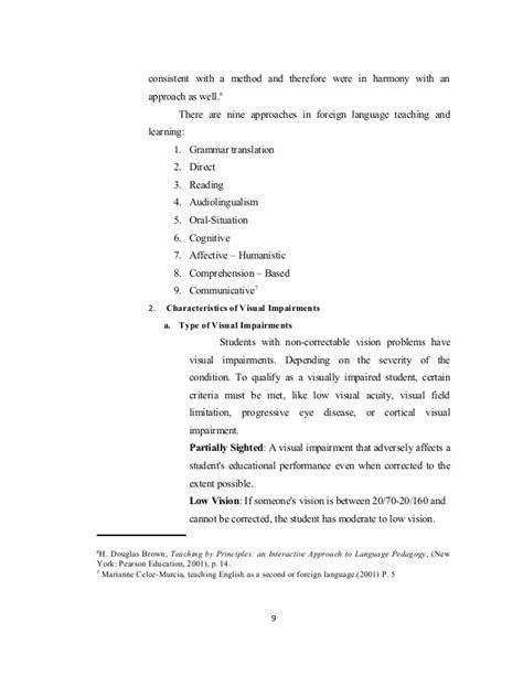 Contoh Jurnal Skripsi Administrasi Bisnis - Curatoh
