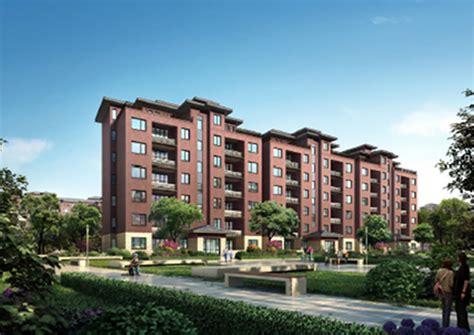 "Oakwood Expands ""oakwood Apartments"" Portfolio Of Branded"