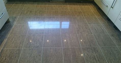 tile and grout restoration tile floor solutions