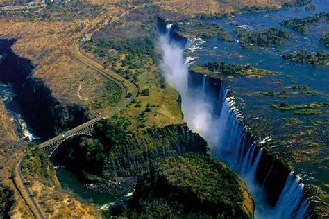 signature southern africa safari south africa zambia