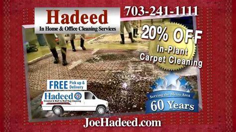 hadeed rug cleaning hadeed rug cleaning roselawnlutheran