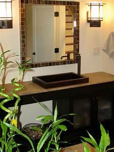 Feng Shui Pflanzen Reichtum : badezimmer gestalten wie gestaltet man richtig das bad nach feng shui ~ Markanthonyermac.com Haus und Dekorationen